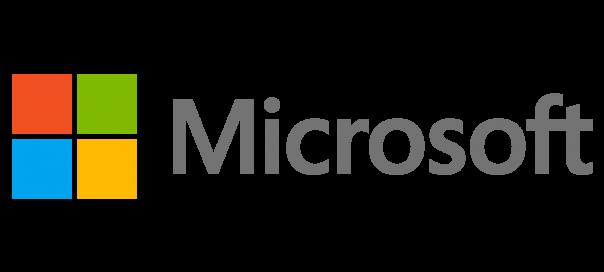 Microsoft Natick : Un centre de données sous marin