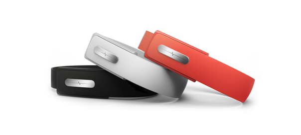 Bracelet connecté : Interagir avec son environnement d'un coup de poignet