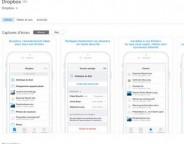 App Store : Le bouton Gratuit remplacé par Obtenir