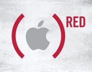Apple se mobilise contre le SIDA