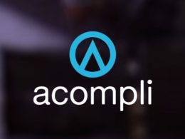 Application Acompli