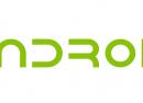 Android M : OS autonome dans nos voitures