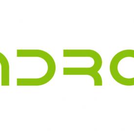 Google Brillo : Un Android pour l'internet des objets (IoT)