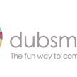 Dubsmash : L'application de playback par selfie qui fait un carton