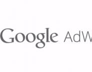 Google AdWords : AdWords Editor 11 dans les bacs
