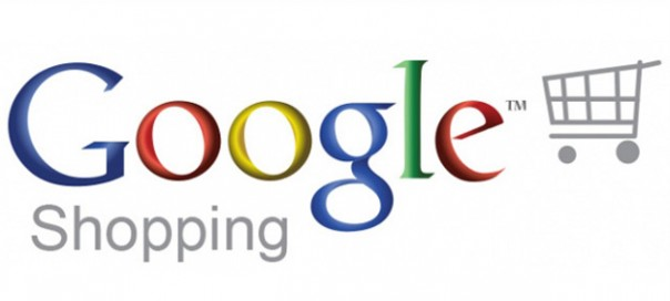 Bientôt le bouton «acheter» dans Google Shopping ?
