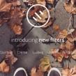 Instagram : Toutes les nouveautés de fin d'année 2014