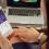Jawbone : Le lancement du bracelet UP 3 est reporté
