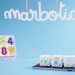 Marbotic : De beaux jouets en bois connectés