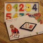 Marbotic : Boîte ouverte & chiffres