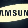 Samsung : Lancement d'un programme de leasing
