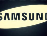 Samsung : Perte de vitesse en 2014