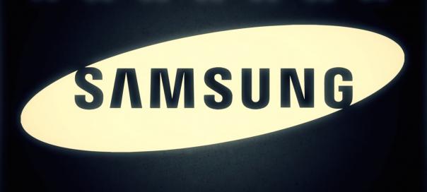 Samsung : Présentation vidéo de la société en 3 minutes