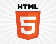 YouTube : Au revoir Flash, le visionnage en HTML5 par défaut