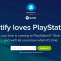 PlayStation Music : Partenariat entre Sony et Spotify