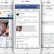 Facebook : Des alertes aux enlèvements d'enfants sur le réseau social