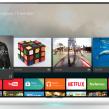 Android TV va équiper de nombreuses télévisions en 2015