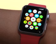 Apple Watch : 2.3 millions de pré-commandes ?