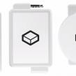 Blocks : La smartwatch personnalisable à souhait