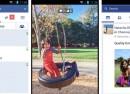 Facebook : Une version Lite pour les pays émergents