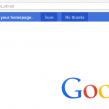 Google force pour redevenir le moteur par défaut sur Firefox