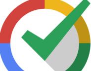 Google Marchands de confiance : Processus d'inscription facilité