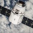 Un accord entre Google et SpaceX ?