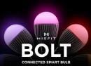 Misfit Bolt : L'ampoule connectée à prix abordable