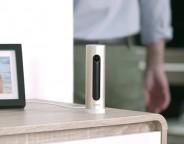 Netatmo se rapproche de Dropbox pour stocker les vidéos de sa caméra