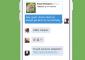 Twitter : Discussions de groupe par message privé