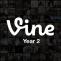 Vine : Les meilleures vidéos de l'année 2014