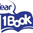 YearBook : Le book de vos meilleurs souvenirs