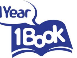 Logo 1Year1Book