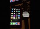 Android Wear : Une compatibilité iOS confirmée