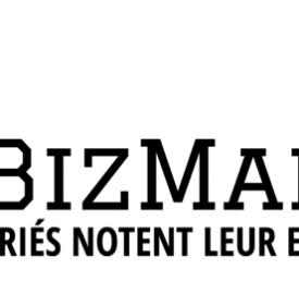 BizMarks : Plateforme de notation d'entreprises