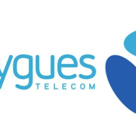 Bouygues Telecom : 40 Go de data et la multi-SIM pour tous