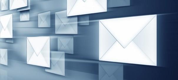 Top 8 des erreurs à bannir dans ses campagnes email