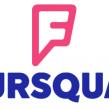 Foursquare accessible sans créer de compte utilisateur