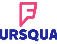 Foursquare dévoile Marsbot pour anticiper vos envies