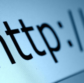 Google Chrome : Le standard HTTP/2 remplace SPDY