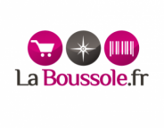 La Boussole : Moteur d'aide à l'achat sur internet