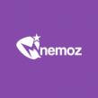 Mnemoz : Reconstitution participative de la mémoire d'événements