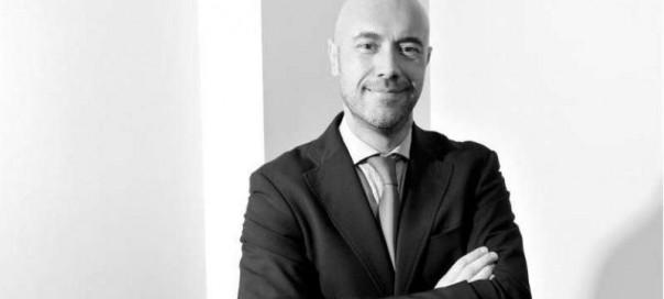 Twitter France : Le directeur général quitte son poste