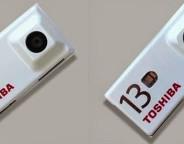 Project Ara : Changer les blocs du smartphone à chaud