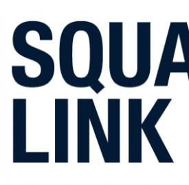 Square Link : Place de marché pour votre publicité en ligne