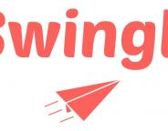 Swingli : Les recommandation culturelles entre amis
