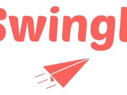 Logo Swingli