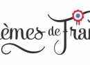 Thèmes de France : Des thèmes WordPress made in France
