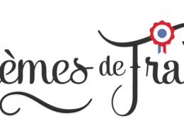 Logo Thèmes de France