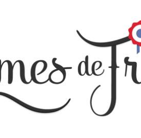 Thèmes de France : Des thèmes WordPress made in France